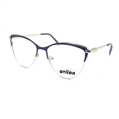 Avilon 0006 c8