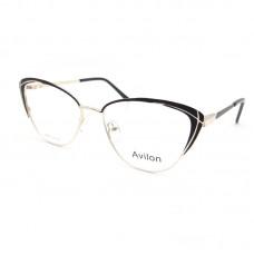 Avilon 0007 c1