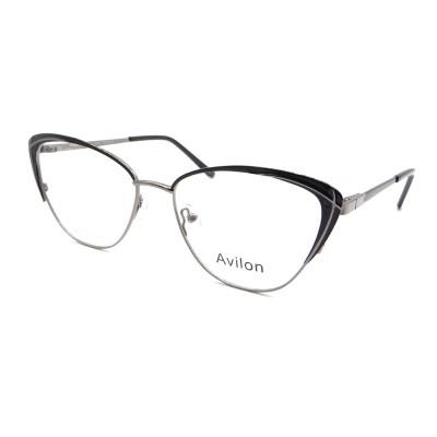 Avilon 0007 c2