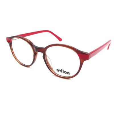 Avilon 1005 c3