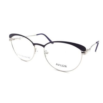 Avilon 21123 c4