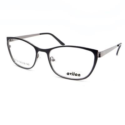 Avilon 3102 c1