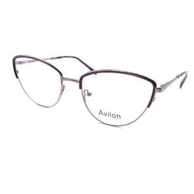Avilon 3168 c7