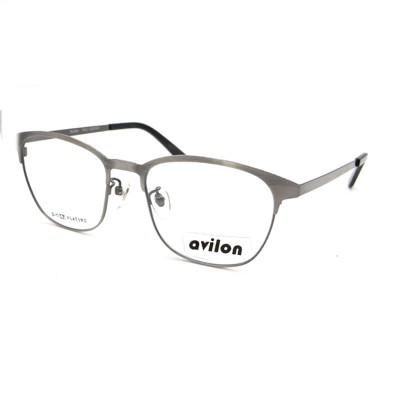 Avilon 5110 002A
