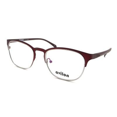 Avilon 5506 c9
