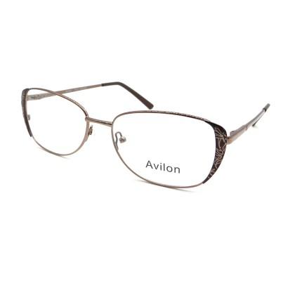 Avilon 5882 c2