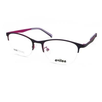 Avilon 60004 c5