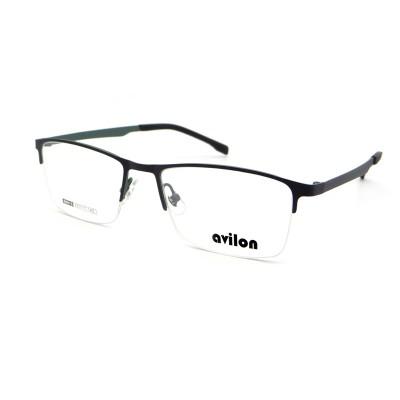 Avilon 60015 c11