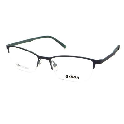 Avilon 60016 c11