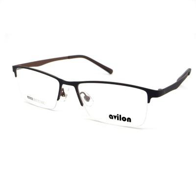 Avilon 60026 c5