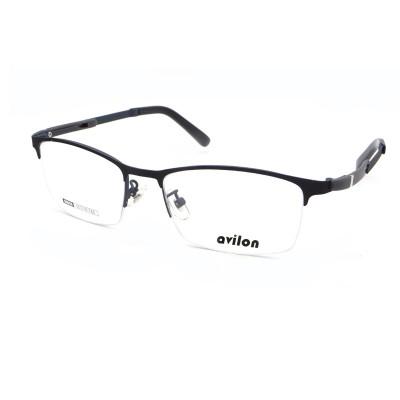 Avilon 60050 c2