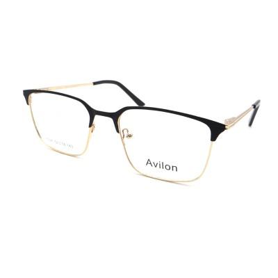 Avilon 6026 c2