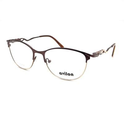 Avilon 6037 bronze