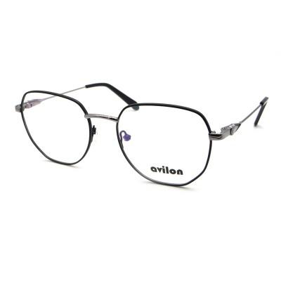 Avilon 62029 c1