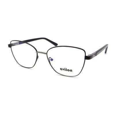Avilon 62030 c1