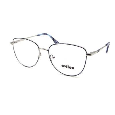 Avilon 62040 c3