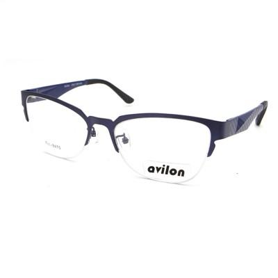Avilon 8475 005