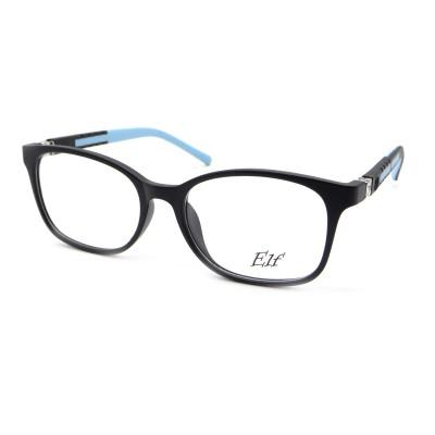 Elf TR-63 c2