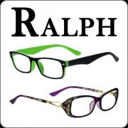 Ralph пластик