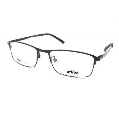 Avilon 2771 c1