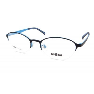 Avilon 60001 c3
