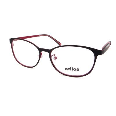 Avilon 60010 c5