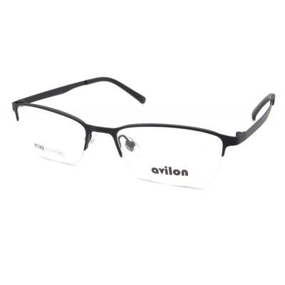 Avilon 60016 c1