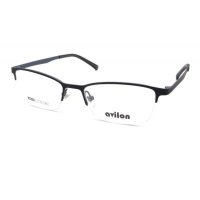 Avilon 60016 c2
