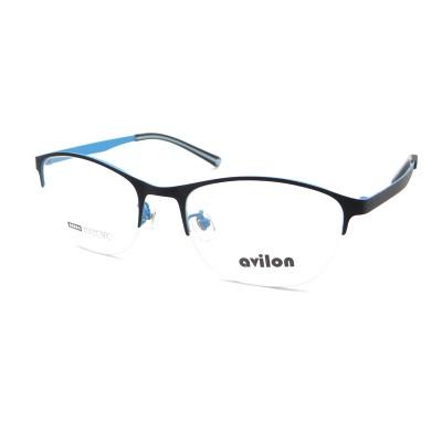 Avilon 60004 c3