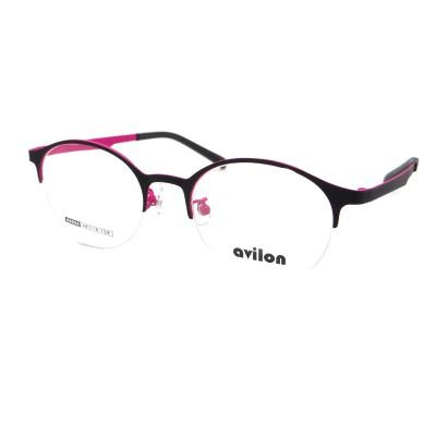 Avilon 60006 c10