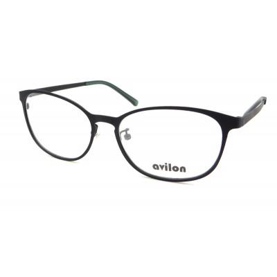 Avilon 60010 c1green