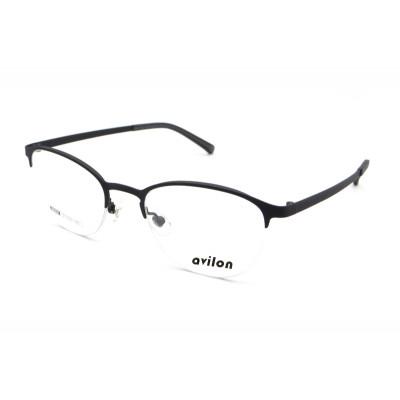Avilon 60037 c1