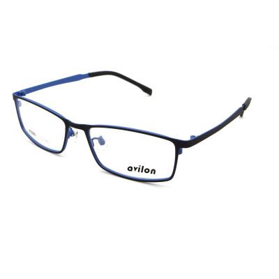 Avilon 60018 c3