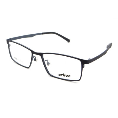 Avilon 60019 c2
