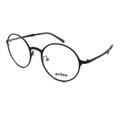 Avilon 60052 c1