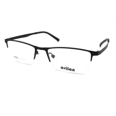 Avilon 60022 c1