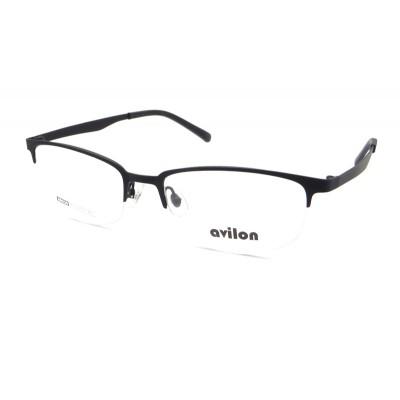 Avilon 60030 c1