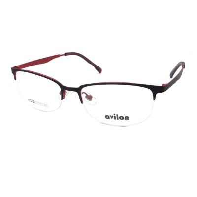 Avilon 60030 c7