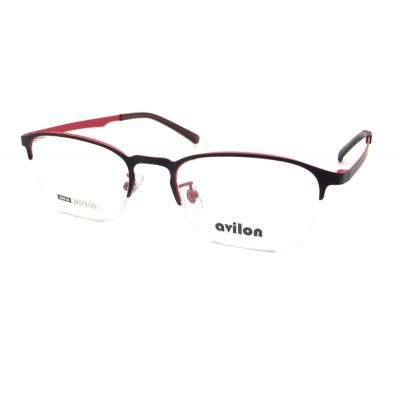 Avilon 60036 c7