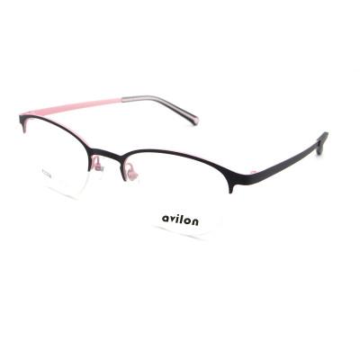 Avilon 60037 c6