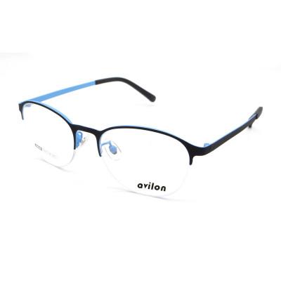 Avilon 60048 c3