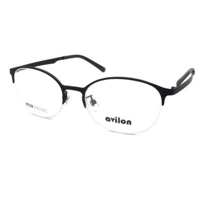 Avilon 60049 c1