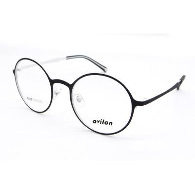 Avilon 60052 c9