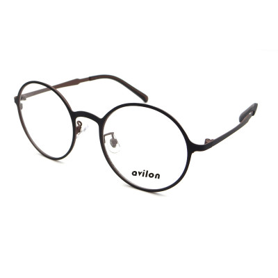 Avilon 60052 c4
