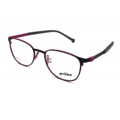 Avilon 80003 c5