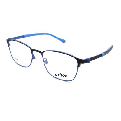 Avilon 80004 c3