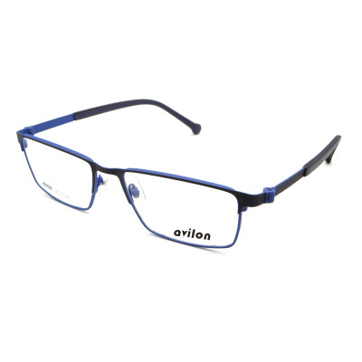 Avilon 80005 c3
