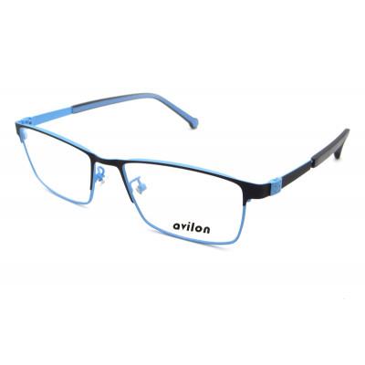 Avilon 80009 c3