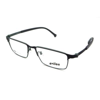 Avilon 80005 c11