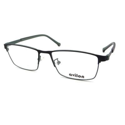 Avilon 80009 c11